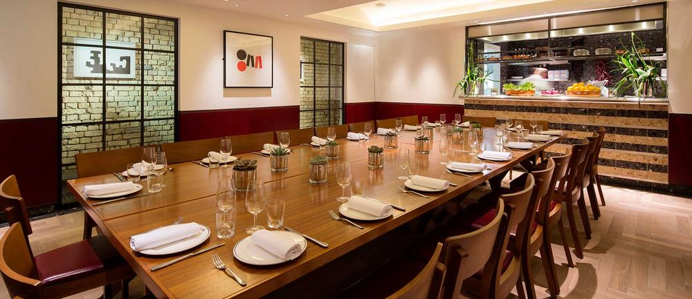 Delightful Barrafina | Book Your Private Party Or Event At Barrafina In Covent Garden  Or Soho Part 25