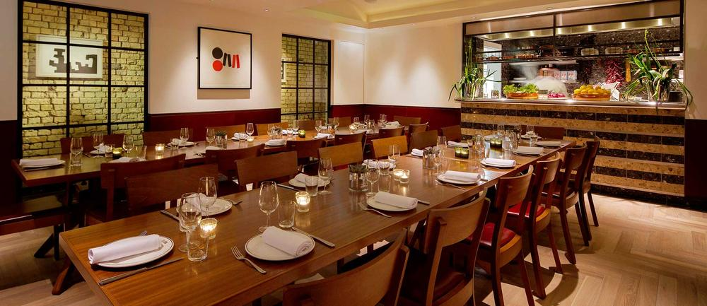Barrafina | Book Your Private Party Or Event At Barrafina In Covent Garden  Or Soho Part 9